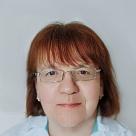 Крючковская Марина Анатольевна, детский гематолог в Санкт-Петербурге - отзывы и запись на приём
