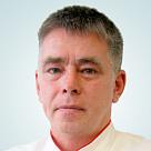 Барсуков Николай Николаевич, мануальный терапевт в Санкт-Петербурге - отзывы и запись на приём