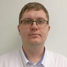 Кирток Иван Александрович, стоматолог-ортопед в Санкт-Петербурге - отзывы и запись на приём