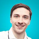 Бельцер Георгий Яковлевич, стоматолог-хирург в Москве - отзывы и запись на приём