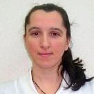 Милевская Юлия Владимировна, детский фтизиатр в Москве - отзывы и запись на приём