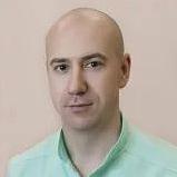 Артемкин Алексей Сергеевич, массажист, взрослый - отзывы