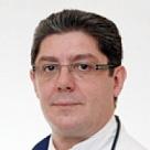 Тер-Овакимян Армен Эдуардович, гинеколог в Москве - отзывы и запись на приём