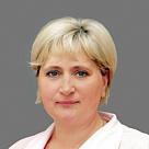 Боронина Людмила Викторовна, стоматолог (зубной врач) в Санкт-Петербурге - отзывы и запись на приём