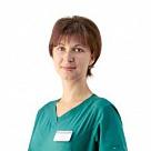 Архипенко Елена Юрьевна, детский невролог (невропатолог) в Санкт-Петербурге - отзывы и запись на приём