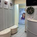 Активлайн, центр стоматологии и ортодонтии