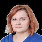 Свидинская Мария Васильевна, акушер-гинеколог в Москве - отзывы и запись на приём