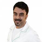Адван Алаа Эльдин Зохир, детский офтальмолог (окулист) в Москве - отзывы и запись на приём