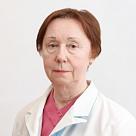 Морозова Людмила Михайловна, маммолог (онколог-маммолог) в Санкт-Петербурге - отзывы и запись на приём