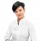 Круглова Марина Сергеевна, химиотерапевт в Санкт-Петербурге - отзывы и запись на приём