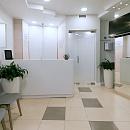Наша Стоматология, стоматологическая клиника