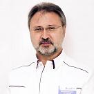 Кузнецов Евгений Олегович, эндоскопист в Москве - отзывы и запись на приём