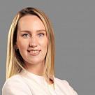 Степченкова Марина Алексеевна, стоматолог (терапевт) в Санкт-Петербурге - отзывы и запись на приём