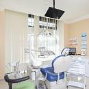 Победа, стоматология