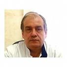 Харитонов Сергей Викторович, герниолог в Москве - отзывы и запись на приём