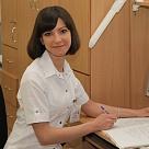 Рогачева Наталья Михайловна, интервенционный кардиолог в Санкт-Петербурге - отзывы и запись на приём