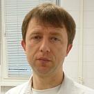 Меркулов Александр Сергеевич, стоматолог-хирург в Москве - отзывы и запись на приём