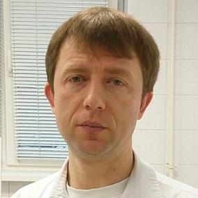 Меркулов Александр Сергеевич, стоматолог (терапевт), стоматолог-ортопед, стоматолог-хирург, пародонтолог, Взрослый - отзывы