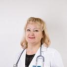 Головкина Ирина Николаевна, педиатр в Москве - отзывы и запись на приём