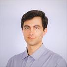 Нехай Адам Нулидович, стоматолог-эндодонт (эндодонтист) в Санкт-Петербурге - отзывы и запись на приём