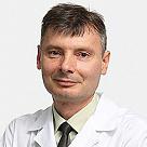 Мазур Анатолий Александрович, хирург-травматолог в Санкт-Петербурге - отзывы и запись на приём