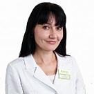 Перова Иннеса Владимировна, детский стоматолог в Санкт-Петербурге - отзывы и запись на приём