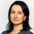 Аксенова Ирина Анатольевна, ортодонт в Москве - отзывы и запись на приём