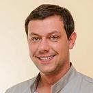 Галяпин Илья Александрович, стоматолог-ортопед в Санкт-Петербурге - отзывы и запись на приём