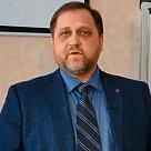 Кулеша Геннадий Иванович, аллерголог-иммунолог в Санкт-Петербурге - отзывы и запись на приём