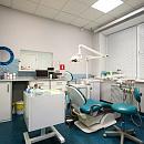 Стоматология Зуб.ру на м. Шаболовская