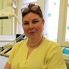 Алексеева Татьяна Викторовна, стоматолог (зубной врач) в Москве - отзывы и запись на приём