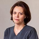 Измайлова Елена Николаевна, гинеколог в Санкт-Петербурге - отзывы и запись на приём