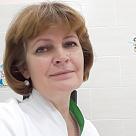 Бутакова Нина Федоровна, детский невролог (невропатолог) в Москве - отзывы и запись на приём