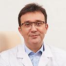 Пришвин Антон Павлович, хирург-эндокринолог в Санкт-Петербурге - отзывы и запись на приём