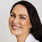 Саргсян (Сипидина) Екатерина Леонидовна, врач-косметолог в Санкт-Петербурге - отзывы и запись на приём