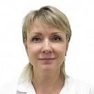Буторина Ксения Станиславовна, гинеколог в Перми - отзывы и запись на приём