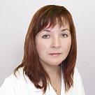 Кузнецова Маргарита Борисовна, стоматолог-эндодонт (эндодонтист) в Москве - отзывы и запись на приём