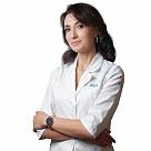Милева Екатерина Николаевна, врач УЗД в Санкт-Петербурге - отзывы и запись на приём