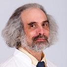 Беляев Владимир Леонидович, гомеопат в Санкт-Петербурге - отзывы и запись на приём