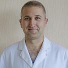 Шихранов Алексей Александрович, детский кардиохирург (сердечно-сосудистый хирург) в Санкт-Петербурге - отзывы и запись на приём