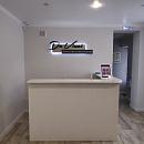 DaVinci, стоматологическая клиника