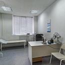 Академия Здоровья, медицинский центр