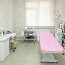 Жемчужина, медицинский центр косметологии и красоты