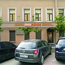 Клиника Reaclinic на Восстания