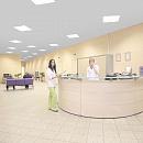 Таурас-Мед, медицинский центр