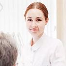 Болтачева Анна Викторовна, стоматолог (терапевт) в Санкт-Петербурге - отзывы и запись на приём