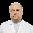 Назарочкин Юрий Валерианович, хирург-оториноларинголог (ЛОР-хирург) в Москве - отзывы и запись на приём