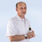 Карташов Игорь Иванович, стоматолог (терапевт) в Москве - отзывы и запись на приём