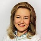 Жмакина Лилия Викторовна, дерматолог в Москве - отзывы и запись на приём