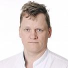 Селищев Сергей Анатольевич, травматолог в Москве - отзывы и запись на приём